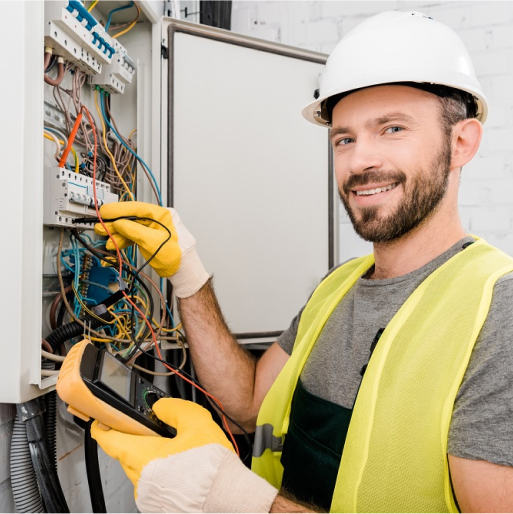 Electrical Installations- image 6