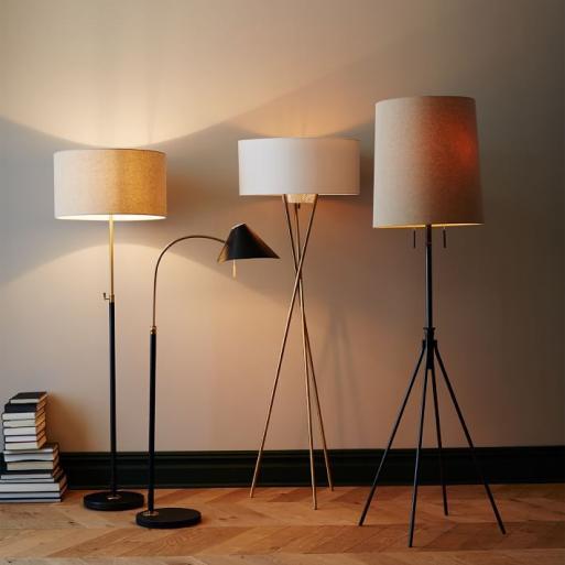 Lighting- image 6