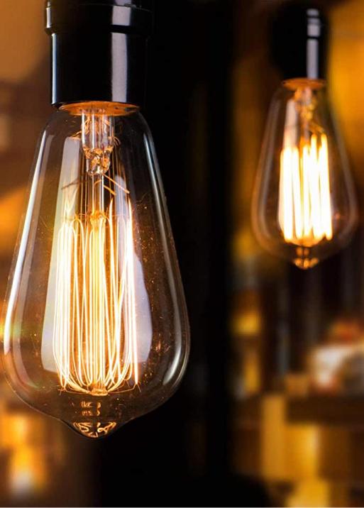 Lighting- image 4