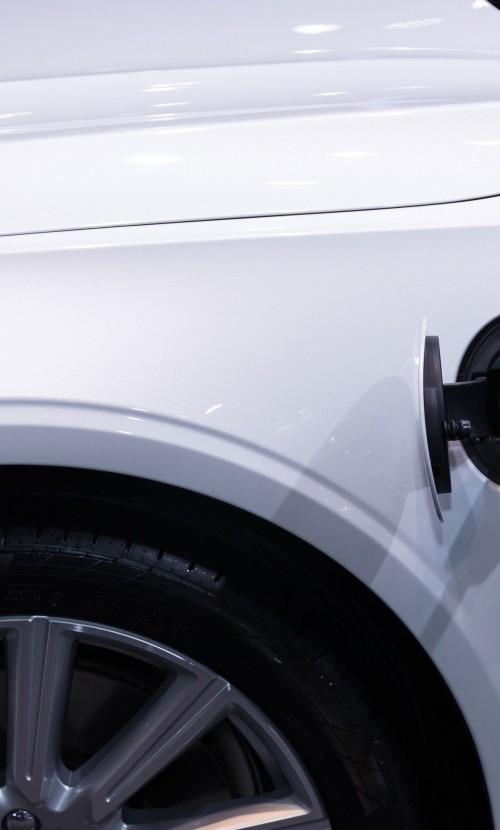 EV charging station- image 4