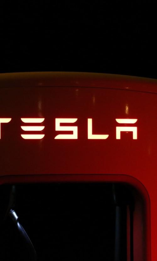 EV charging station- image 5