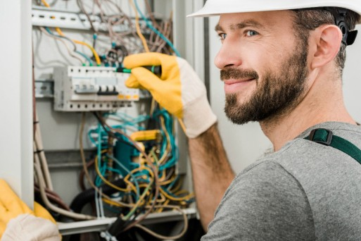 Why electrical inspections and code corrections are the way to go